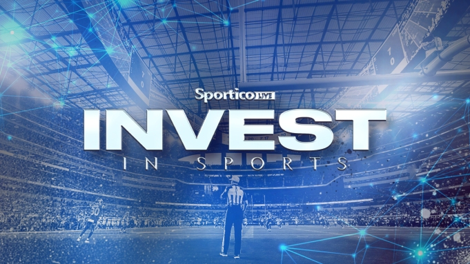 Invest in Sports