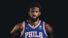 76ers Add Crypto.com as Jersey Patch Sponsor, Will SellNFTs
