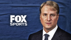 Fox Sports Taps Mark Evans to Succeed Seth Winter as Ad SalesBoss