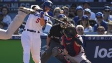 MLB's 4-Hour Games May Spur Even More RulesExperiments