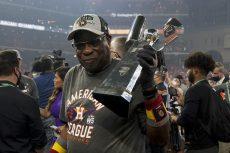 Astros Take On Sign-Stealing Stigma, Atlanta Braves in WorldSeries