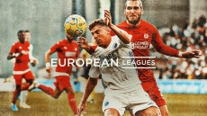 Nine Euro Soccer Leagues Ink Pooled Media Deal With Eleven,OneFootball
