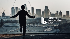 Dodgers, Leeds Owners Among Investors in Sports InnovationLab