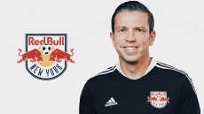 Red Bulls, MLS Youth Programs Producing Stars and NewRevenues